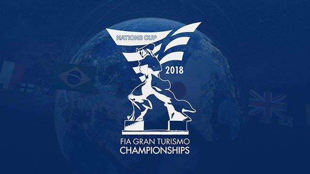 10月6日から開催の東京モーターフェス 2018で『グランツーリスモSPORT』アジアチャンピオンを決定!