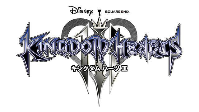 【PS LineUp Tour】『キングダム ハーツIII』最新映像はシリーズ初登場のベイマックス! PS VR専用アプリも!