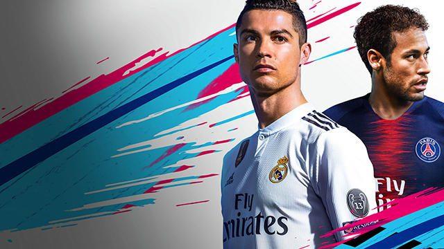 『FIFA 19』が世界中のサッカーゲームファンに熱望される4つの理由【特集第1回/電撃PS】