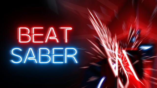 "【TGS2018プレイレビュー】VR空間でビートを""刻む""気持ちよさ! 『Beat Saber』で味わうリズム乱舞体験!"