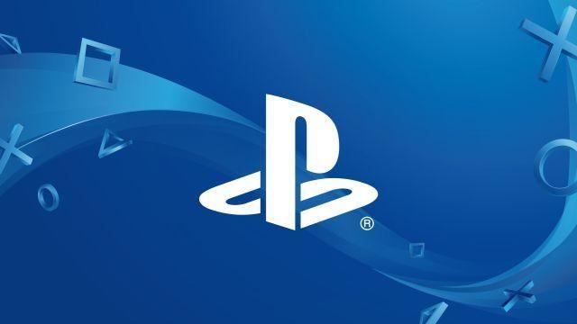 PlayStation®4用ソフトウェアタイトル『フォートナイト』にて、クロスプレイ機能を拡張するベータテストを実施
