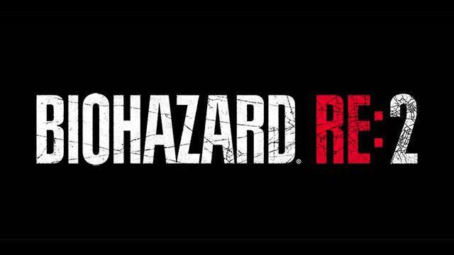 『バイオハザード RE:2』ラクーン警察署に潜む脅威、リッカー。最新プレイ動画が公開!
