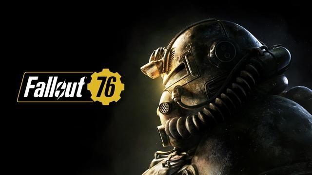 終末戦争後のアメリカで生きる! シリーズ初のオンライン作品『Fallout 76』の魅力【特集第1回/電撃PS】