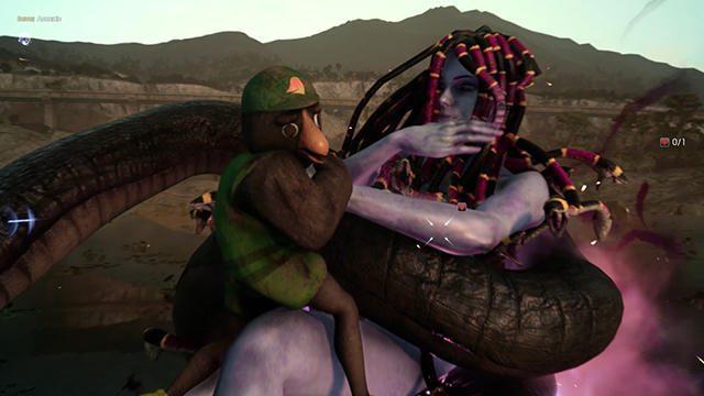 12月13日『FFXV MULTIPLAYER: COMRADES』配信! 本編なしで拡張パック「戦友」が遊べるスタンドアローン版!