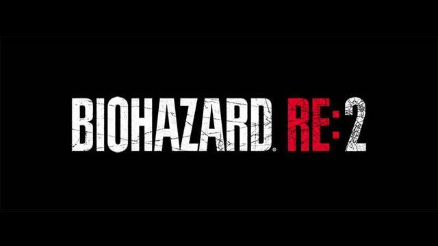 『バイオハザード RE:2』新たなプレイ動画を公開! 映像に映る新情報の数々を見逃すな!