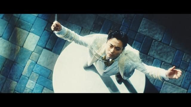 マエストロ山田孝之がお得なキャンペーンを華麗に指揮! 12月6日より開催するスペシャルセールの新TVCM公開!