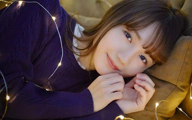 「けものフレンズ」サーバル役でブレイク! 尾崎由香をPS Musicで特集! サイン入りPS4®Proプレゼントも!