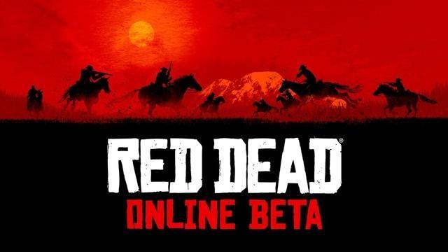 「レッド・デッド・オンライン」ベータ版実施中! 開拓地で成功を収めるためのミニアドバイス集が公開!