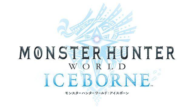 『モンスターハンターワールド:アイスボーン』武具デザインコンテストが開催! 今度はオトモ装備も!