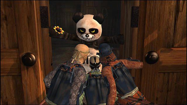 12月20日の発売日が迫るPS4®『鬼武者』! 隠しミニゲームと追加衣装をご紹介!!