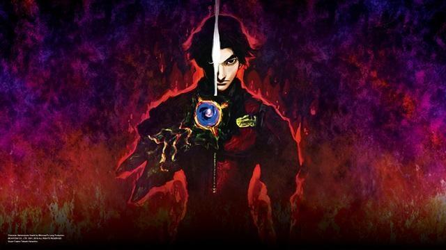 甦る、空前絶後のバッサリ感。PS4®『鬼武者』本日発売! 魅力を凝縮した新たなプロモーション映像が公開!!