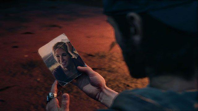 亡き妻サラ・ウィテカーとの結婚式の思い出......『Days Gone』新映像「ウェディングトレーラー」を公開!