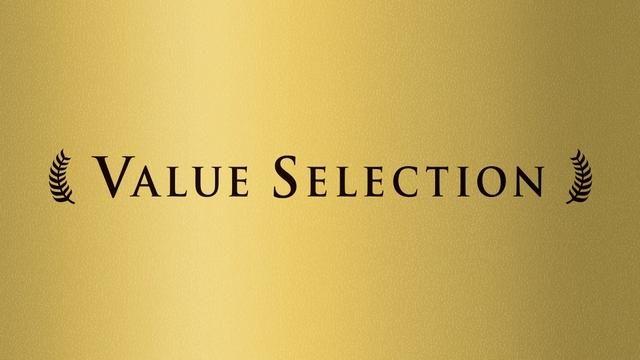 PS4®ソフトがお手頃価格で楽しめる「Value Selection」に10タイトル追加! 3月20日より人気作が順次登場!