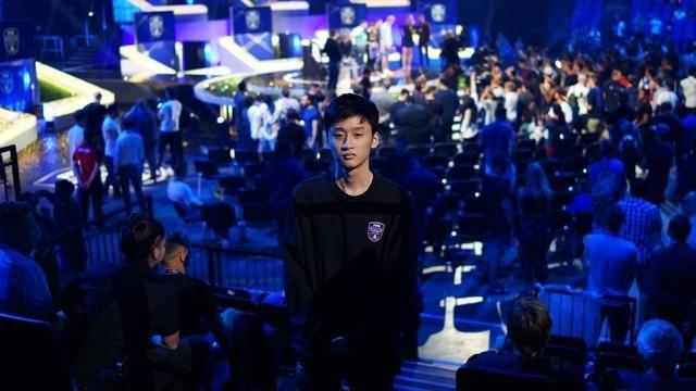 年間王者は誰の手に!? 日本代表ナスリ選手ら新世代が活躍する「FIFA 19 グローバルシリーズ」前半戦まとめ