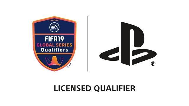 「eJ.LEAGUE」決勝ラウンドへの出場権を賭けた「PS4® FIFA 19 JAPAN Tournament」を3月20日と27日に開催!