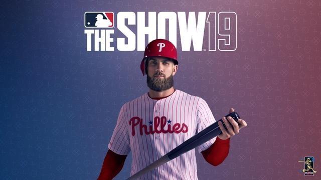メジャーリーグ2019、PS4®でも開幕! 2つの新モードを楽しめる『MLB® The Show™ 19(英語版)』本日発売!