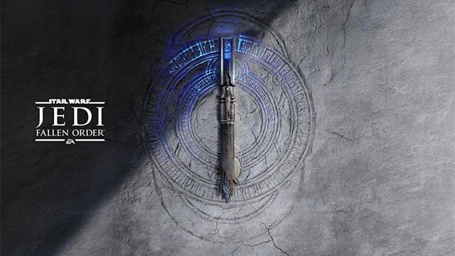 11月15日、ジェダイになれ──PS4®『STAR WARS JEDI: FALLEN ORDER™』11月15日発売! 予約受付開始!