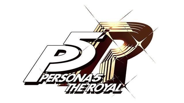 奪え、その意志で。『ペルソナ5』新生──。PS4®『ペルソナ5 ザ・ロイヤル』10月31日発売決定!