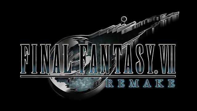 『FINAL FANTASY VII REMAKE』最新映像が公開! 北瀬プロデューサーからメッセージが到着!