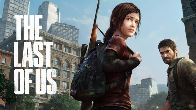 ノーティードッグ開発 PS3®用ソフトウェアのオンラインサービス終了のお知らせ