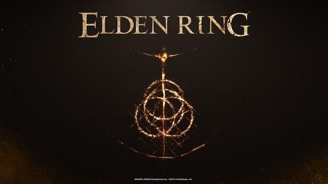 【E3 2019】バンダイナムコとフロム・ソフトウェアの共同開発。新作アクションRPG『ELDEN RING』発売決定!