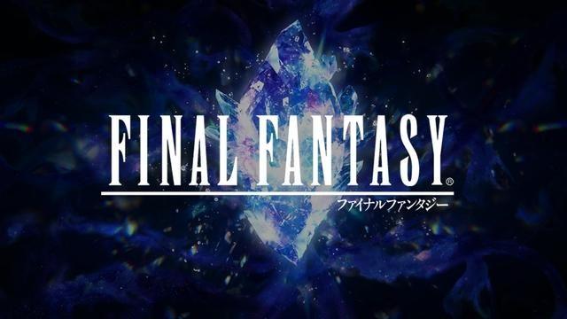 「ファイナルファンタジー」シリーズのサントラがPS Musicで聴き放題! PS4®版ダイナミックテーマも配信!
