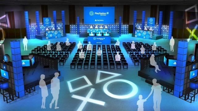 7月15日開催「PlayStation®祭 TOKYO 2019」の詳細をお知らせ。PS Plus加入者向けに試遊予約も本日開始!