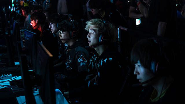 『CoD:BO4』の公式世界大会「CWL FINALS」に挑んだ日本代表Libalent Vertexが33位タイでフィニッシュ