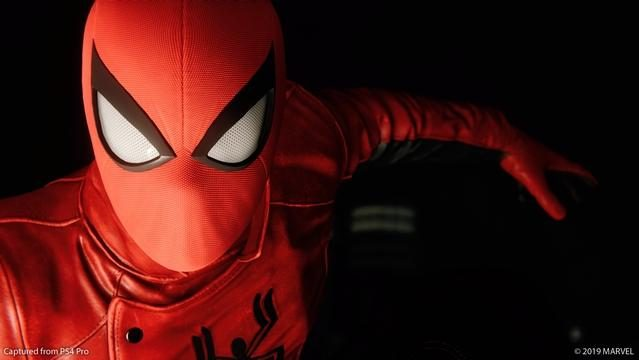 20190902-spiderman-03.jpg