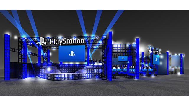 「東京ゲームショウ2019」プレイステーション®ブース内容を公開! PS Plus加入者向けに事前試遊予約も開始