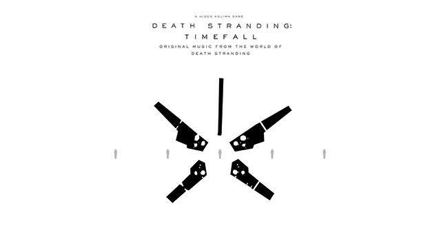 『DEATH STRANDING』にインスピレーションを受けたCHVRCHESの完全新曲「Death Stranding」を先行配信!