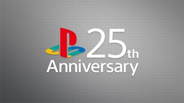 25周年記念企画! SIE ワールドワイド・スタジオのクリエイター10名が選ぶお気に入りのPlayStation®ゲーム