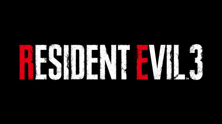 『バイオハザード RE:3』の発売日が決定! 2020年4月3日、ラクーンシティの惨劇がふたたび