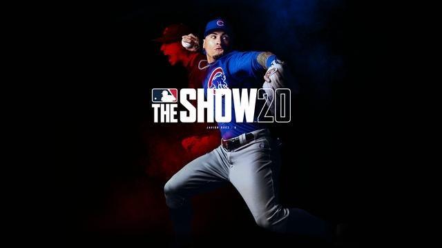 メジャーリーグの世界を楽しみ尽くそう! 『MLB® The Show™ 20』(英語版) 3月17日発売! 本日より予約開始