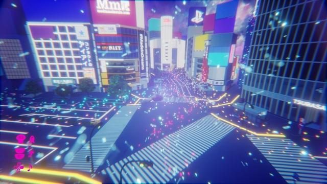 本日発売『Dreams Universe』でゲームを自由にクリエイト! おすすめユーザー作品&最新トレーラー公開!