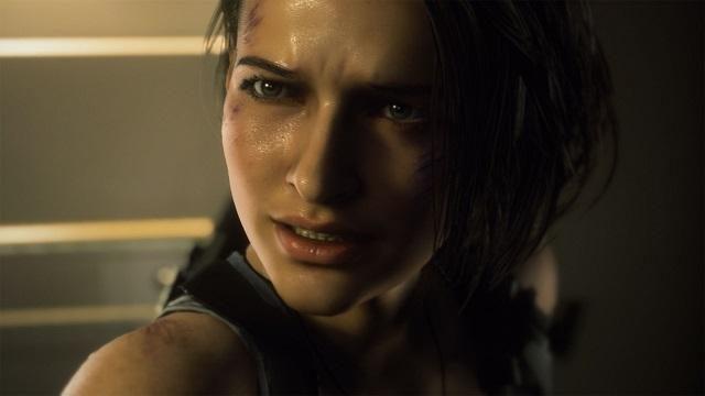 『バイオハザード RE:3』で描かれるドラマの片鱗が散りばめられた最新動画が公開!
