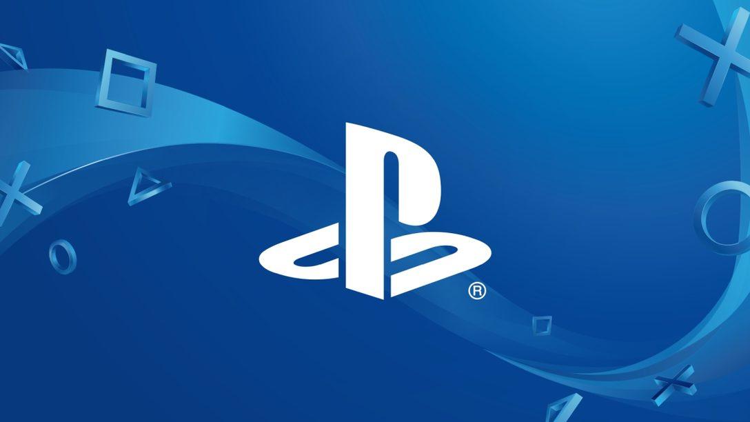 『The Last of Us Part II』と『Ghost of Tsushima』の発売日について