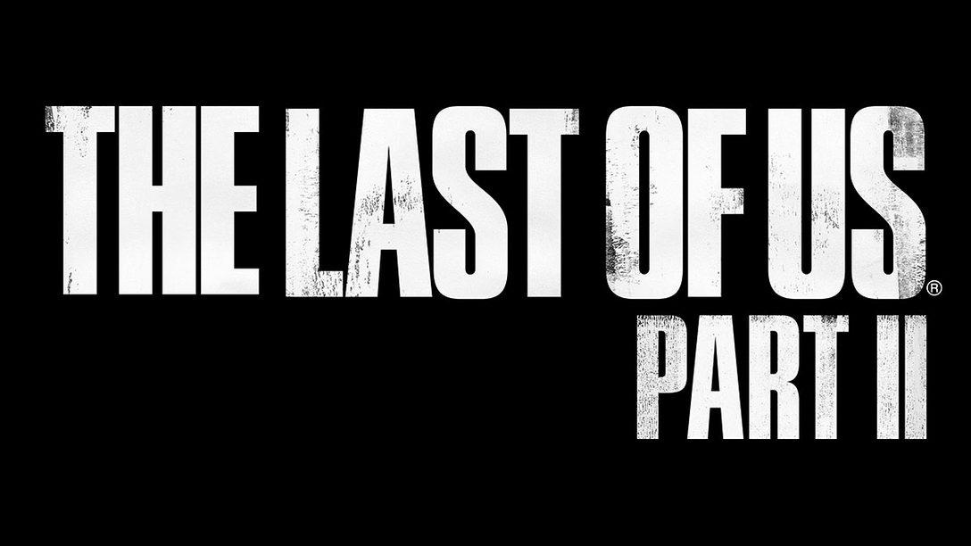 『The Last of Us Part II』が発売3日間で全世界累計実売400万本を突破。SIEのPS4®タイトルとしては過去最速