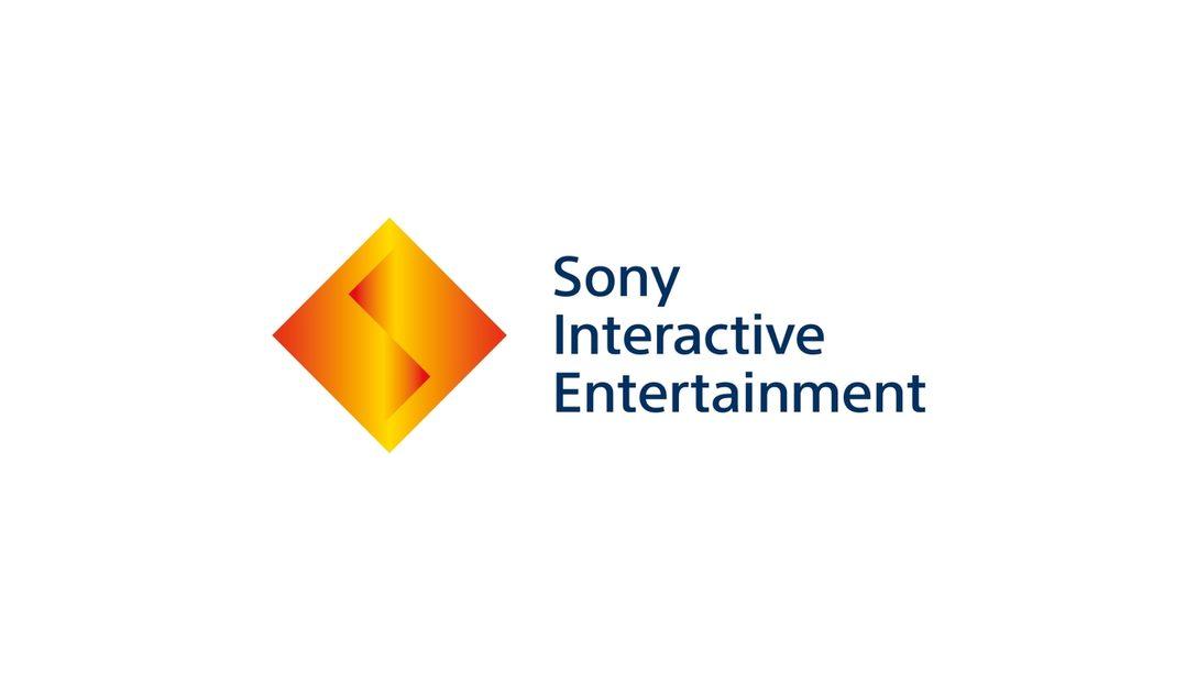 「PlayStation®バグバウンティ」プログラムのお知らせ