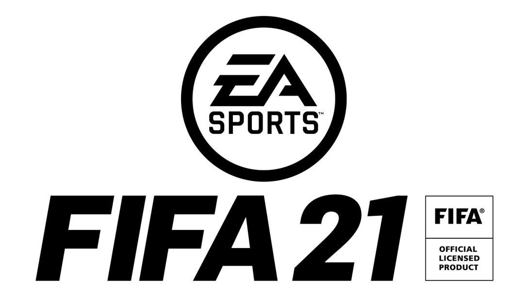 『FIFA 21』が10月9日発売決定!