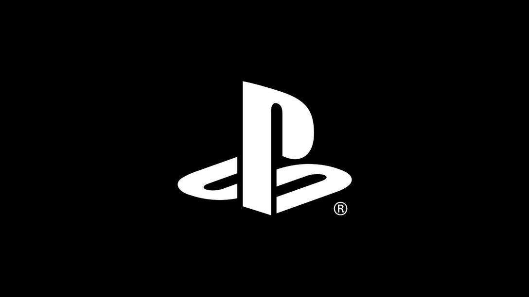 PlayStation®5用ソフトウェアのパッケージアートを初公開!