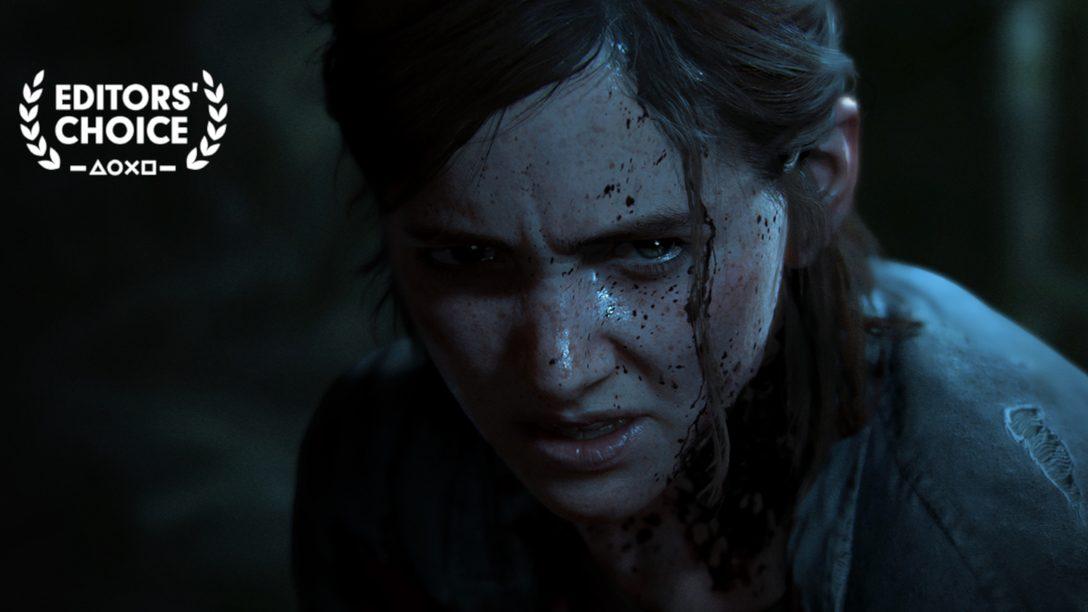 EDITOR'S CHOICE:『The Last of Us Part II』とは何だったのか? 心を揺さぶられた北米PSブログ担当がガチレビュー