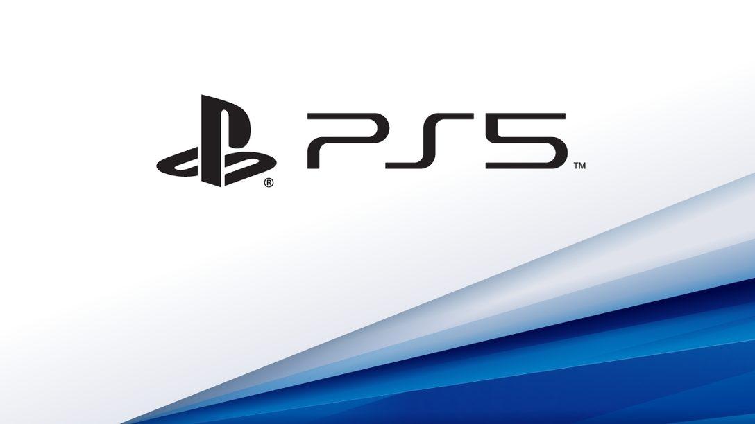【重要なお知らせ】PlayStation®5 発売日のご購入について