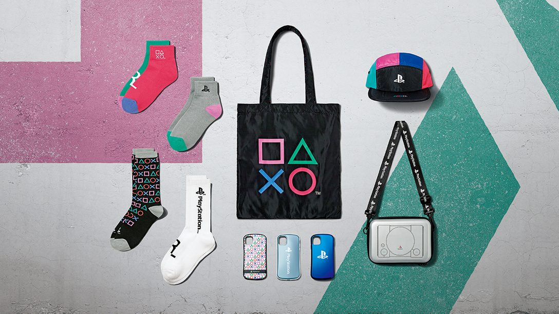 GUから「Play Comfortable」をテーマとしたコレクションが12月18日発売決定!