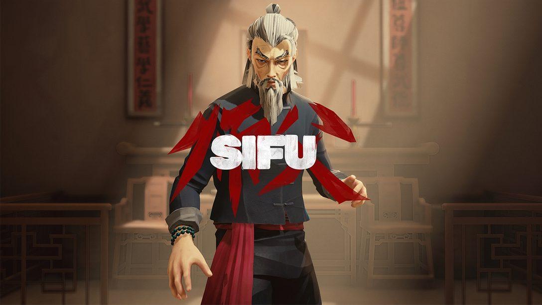 カンフーアドベンチャー『Sifu』が2021年発売。没入感満点のマーシャルアーツコンバットを初公開!