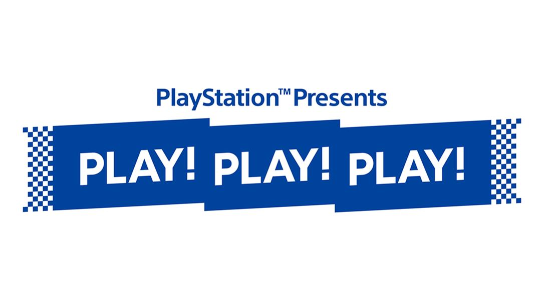 トーク番組「PLAY! PLAY! PLAY!」配信! 『バイオハザード ヴィレッジ』『FFVII リメイク インターグレード』を熱く語る!