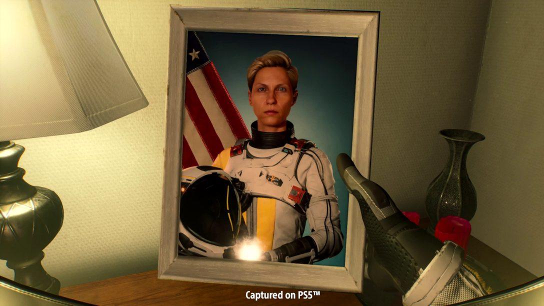 PS5™『Returnal』(リターナル)のストーリートレーラーが公開! 新たに見えてきた4つの謎に迫ります!