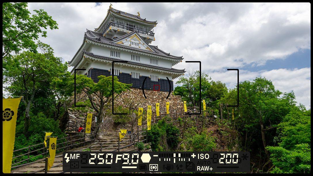 地図や写真撮影など『風雨来記4』の詳細なゲームシステムが明らかに! 岐阜県の新スポットもピックアップ!