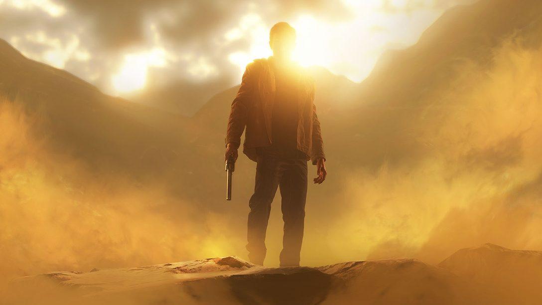 『バイオハザード ヴィレッジ』が明日5月8日発売! いよいよイーサン・ウィンターズのサバイバルが幕を開ける!