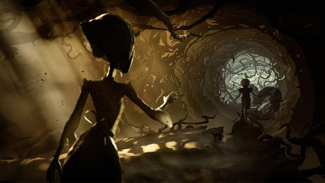 『バイオハザード ヴィレッジ』が全世界300万本を突破! 主題歌のメイキング映像も公開!